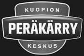 Kuopion Peräkärrykeskus - Peräkärryjen vuokraus ja myynti