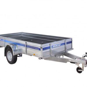 AKU CP350-LBH/1600KG